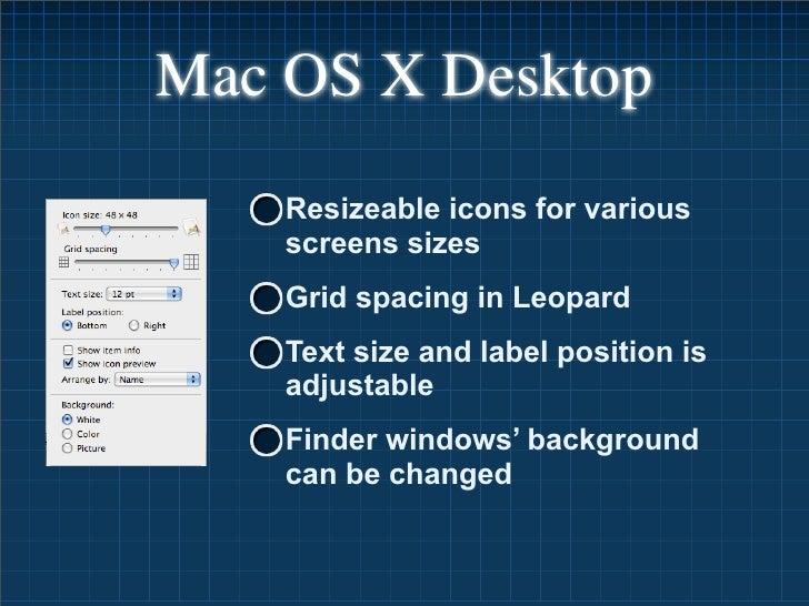 X VERSION OS POUR LIMEWIRE 10.4.11 TÉLÉCHARGER MAC
