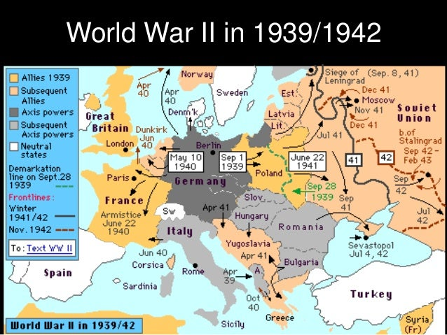 Beginning of world war ii fall of france gumiabroncs Images