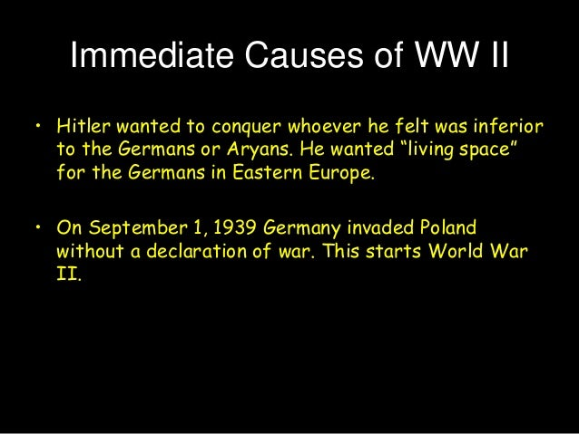 the events during the beginning of world war ii For references for world war ii adolf hitler timeline - see the first page of the timeline here • ruins of the reich, rj adams, 2007 (tv series) • the nazis: a warning from history, laurence rees, 1998.