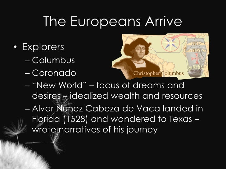 alvar nunez cabeza de vacas humane Álvar núñez cabeza de vaca, (born c 1490, extremadura, castile [now in spain]—died c 1560, sevilla, spain), spanish explorer who spent eight years in the gulf region of present-day texas núñez was treasurer to the spanish expedition under pánfilo de narváez that reached what is now tampa bay , florida , in 1528.