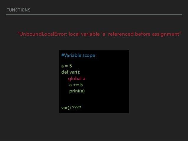 ObjectOriented C Style Languages C ObjectiveC Java