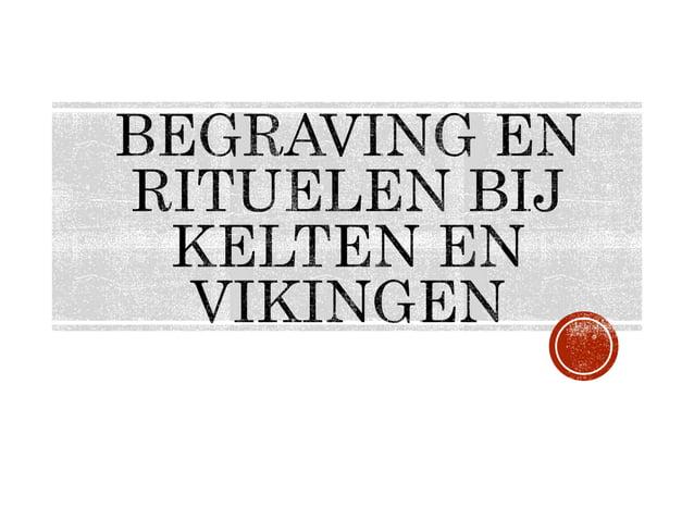 • Studeerde archeologie aan de K.U. Leuven • Docent artistieke vakdidactiek in de lerarenopleiding van hogeschool voor de ...