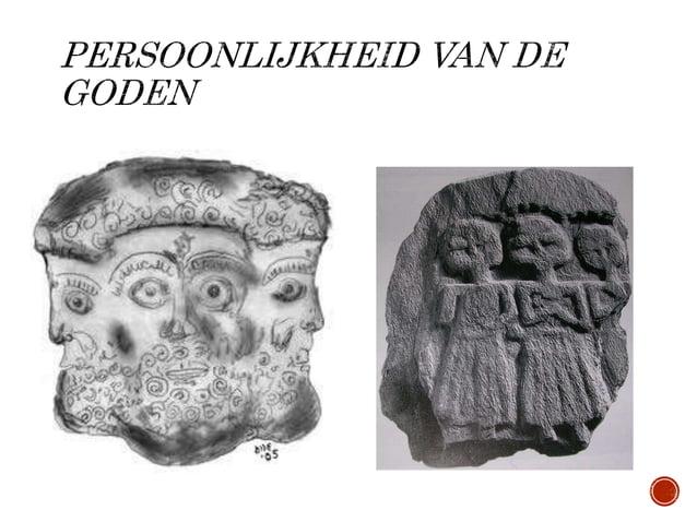  ontdekt in 1953  in buurt heuvelfort Mont Lassois  6e eeuw v.C.  grafkamer = 3 x 3 m  Lichaam van vrouw +/- 35 jaar ...