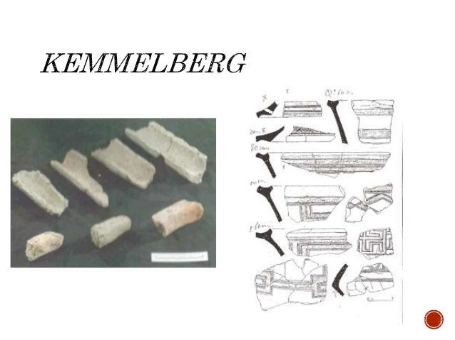  Volgens de opvattingen van de Vikingen bestond midgaard uit een platte schijf met daaromheen een gevaarlijke zee waarin ...