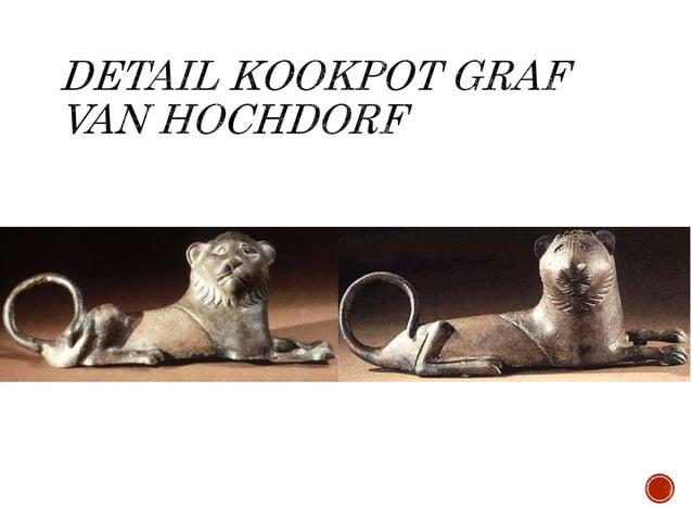  De goden konden hulp bieden in het dagelijks leven  daarom droegen veel Vikingen allerlei amuletten in de vorm van de h...