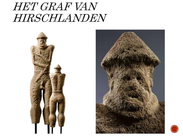  De goden werden aangesproken in collectieve rituelen  rituelen steeds in openlucht  Vikingen zagen de goden vooral in ...