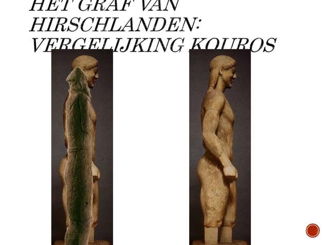  meest spectaculaire grafvorm van de Vikingen  bootkamergraf van Oseberg opgegraven in 1904  schip werd tussen 850 en 9...