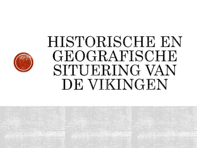  Vermoedelijk gaat het hier om leden van de Noorse koninklijke Yngling-dynastie  Vele koningen zijn hiervan bekend  sle...