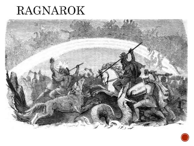 Begraving en rituelen bij Kelten en Vikingen