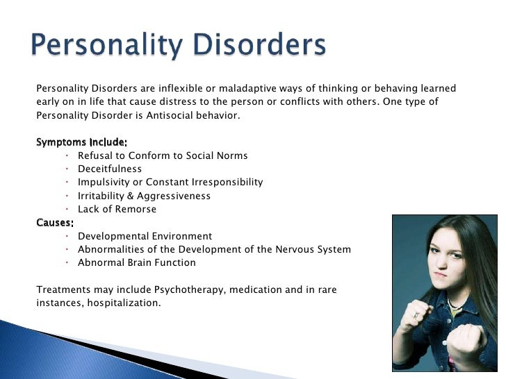 beh 225 wk 8 checkpoint psychological disorders presentation Beh 225 week 8 checkpoint psychological disorders presentation for more course tutorials visit wwwbeh225com  resource: ch 12 of understanding psychology consider the following scenario: the local community college that you work for is planning a seminar on common psychological disorders and has asked you to organize a presentation create a 10- to 12-slide presentation in microsoft.