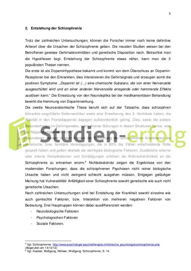 Beste Geben Meinung Arbeitsblatt Fotos - Super Lehrer Arbeitsblätter ...