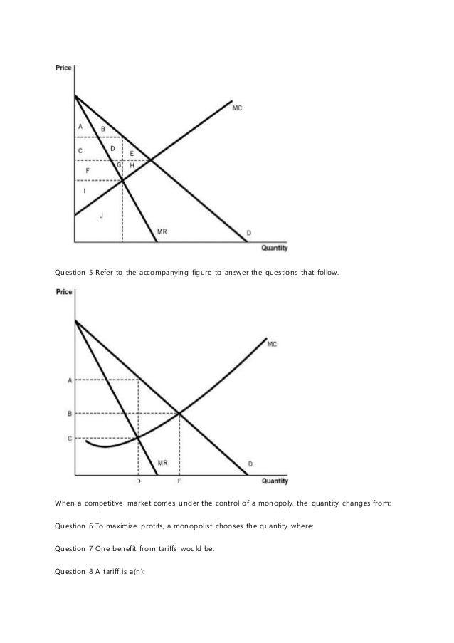 Be happy econ 213 quiz 10 complete get correct answers merit