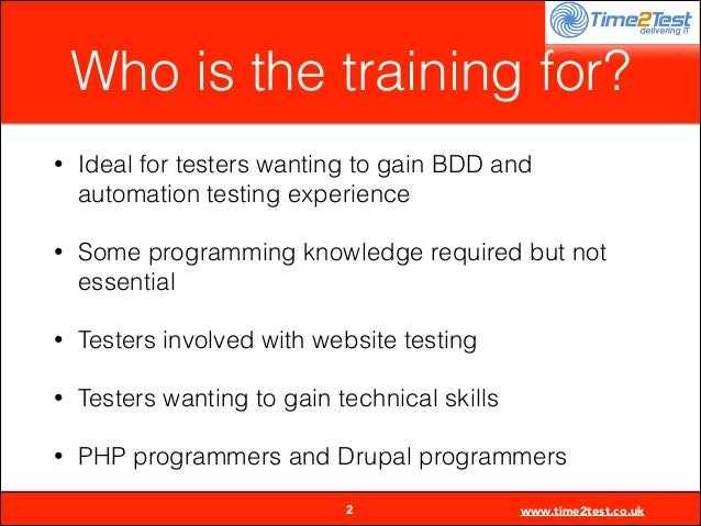 sas programming 1 essentials course notes pdf