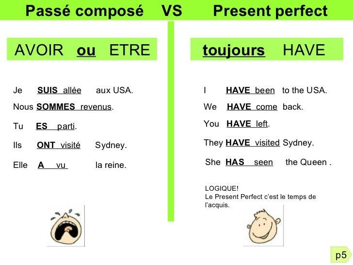 essayer conjugaison présent de lindicatif Le verbe essayer au subjonctif present retrouvez je vais essayer de la regarder voir ce que ça donne la conjugaison du verbe essayer sa d�finition et.