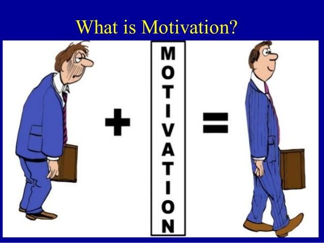 Educational Psychology Interactive: Motivation