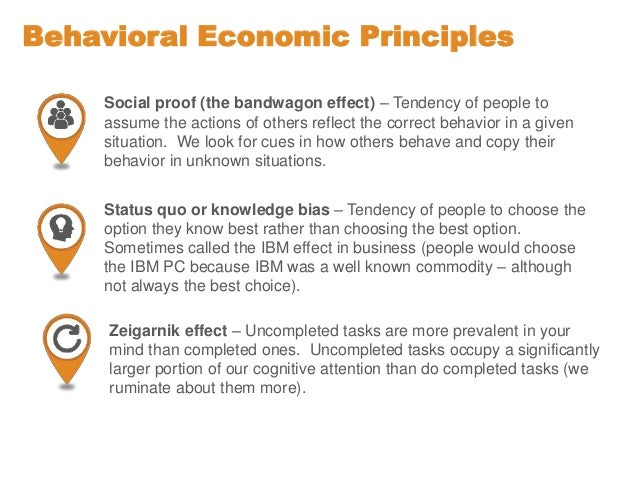 behavioral economics edward cartwright pdf