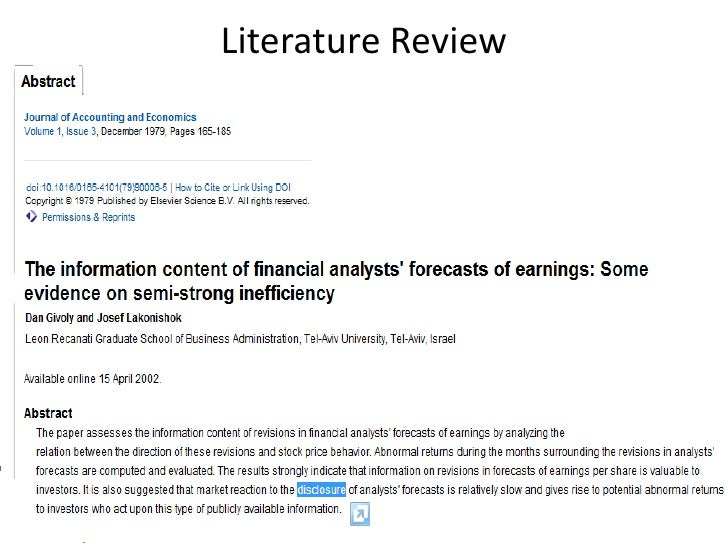 from efficient markets theory to behavioral finance View from efficient market theory to behavioral finance from fina 411 at concordia canada cowles foundation for research in economics at yale university cowles foundation discussion paper no.