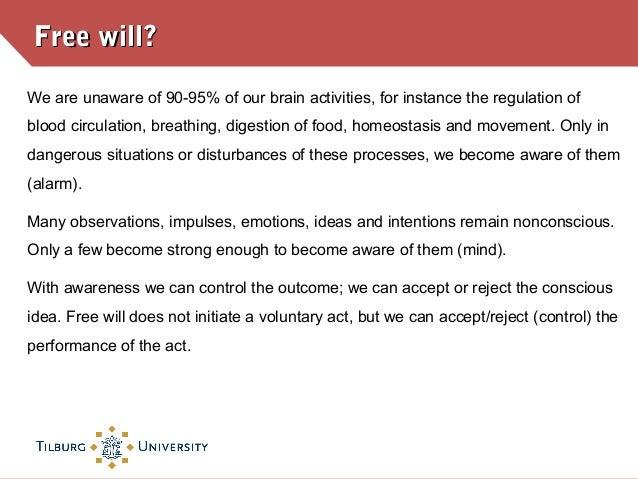 Behavioral Finance and Self-control