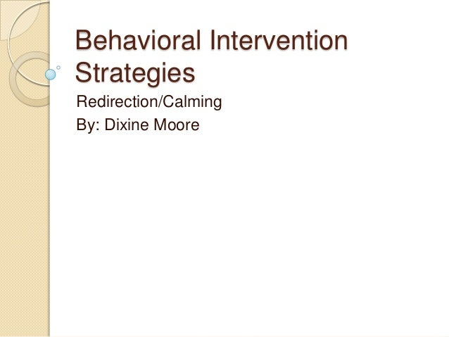 behavioural intervention increasing exercise Pragmatic intervention for increasing self-directed exercise behaviour and improving important health outcomes in people with multiple sclerosis: a randomised controlled trial a carter , a daley , l humphreys , n snowdon , n woodroofe , j petty , a roalfe , j tosh , b sharrack , and jm saxton.