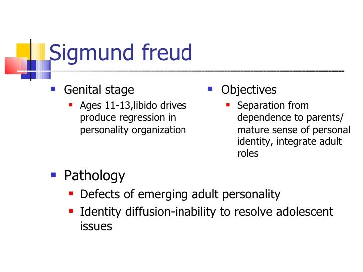 sigmund freud and phallic stage fixation 4 days ago  freud called this stage of development the phallic stage,  psychoanalytic theory  says that fixation at the phallic stage results in difficulties of.