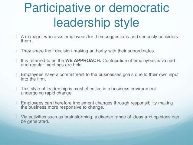 leadership approach paper behavioral approach 7/29/13 emerald | competencies as a behavioral approach to emotional intelligence wwwemeraldinsightcom/journalshtmarticleid=1812206&show=html&wtmc_id=mp2 3/35.