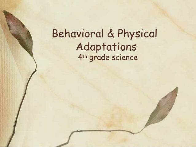 cypop4 explain why physical activity is 8qlw 7lwoh cypop4 promote young children's physical activity and movement unit cypop4 - promote young children's physical activity and movement skills author.