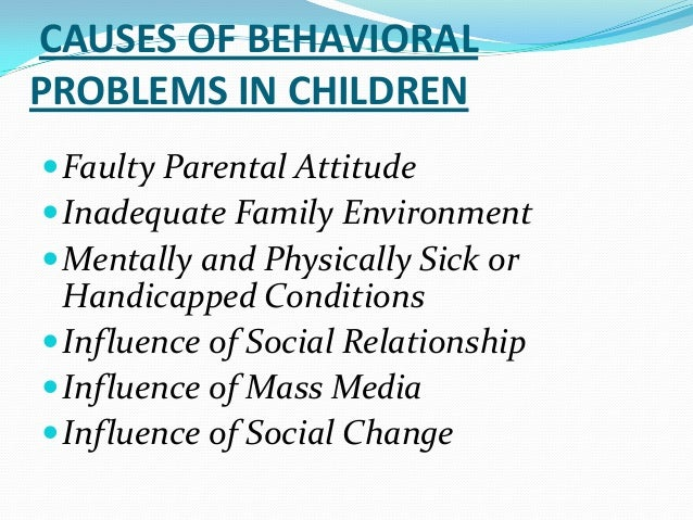 "influence of behavioral concerns and early It has sometimes been said that ""behave is what organisms do"" behaviorism is built on this assumption, and its goal is to promote the scientific study of behavior."