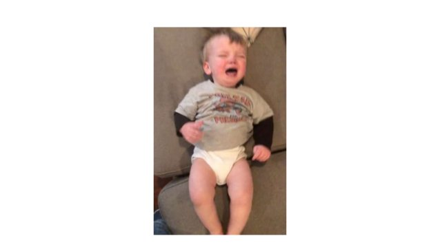 PRECIPITATING FACTORS FOR TEMPER TANTRUMS • Hunger • Fatigue • Lack of sleep • Innate personality of child • Ineffective p...