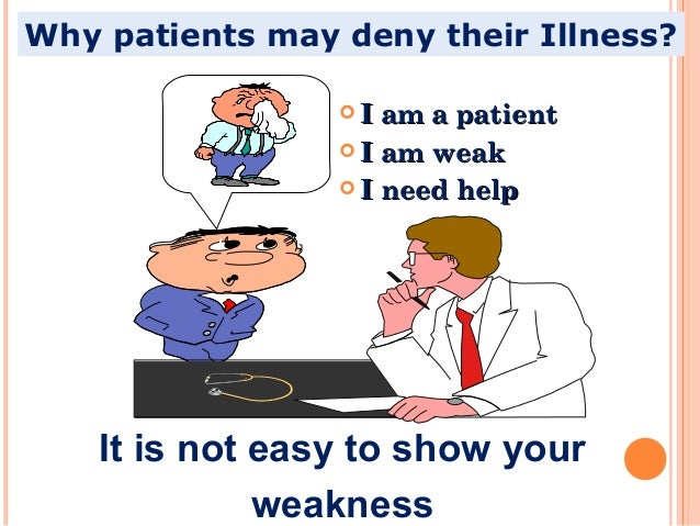 PATIENT'S INCOMPLIANCE Almost 50% of prescribed medications have health impacts. Doctors may be effective with only with...