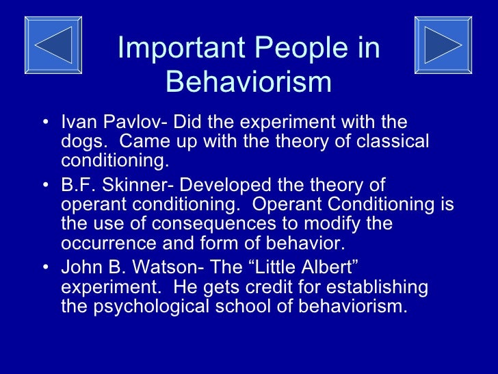 behaviour essay Through the sociological paradigm, human behavior has its own roots on the example of male-female relations and stratification process in the society we will see how human behavior determined by these aspects.