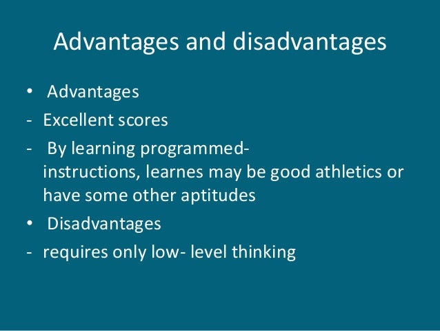 the advantages and disadvantages of a student athlete Advantages:1) you're able to do  the advantages and disadvantages of living away from home  the advantages and disadvantages of living.
