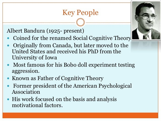 An analysis of the concept of classic conditioning according to the father of behaviorism john watso