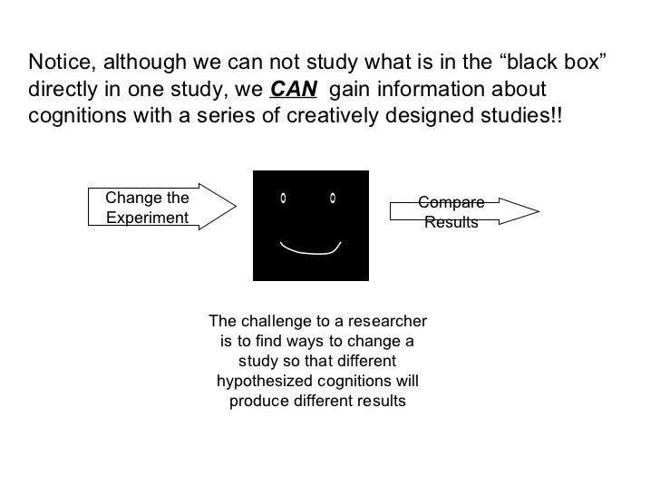 Behaviorism vs constructivism venn diagram