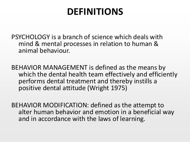 Organisational Behavior Modification (With Diagram)