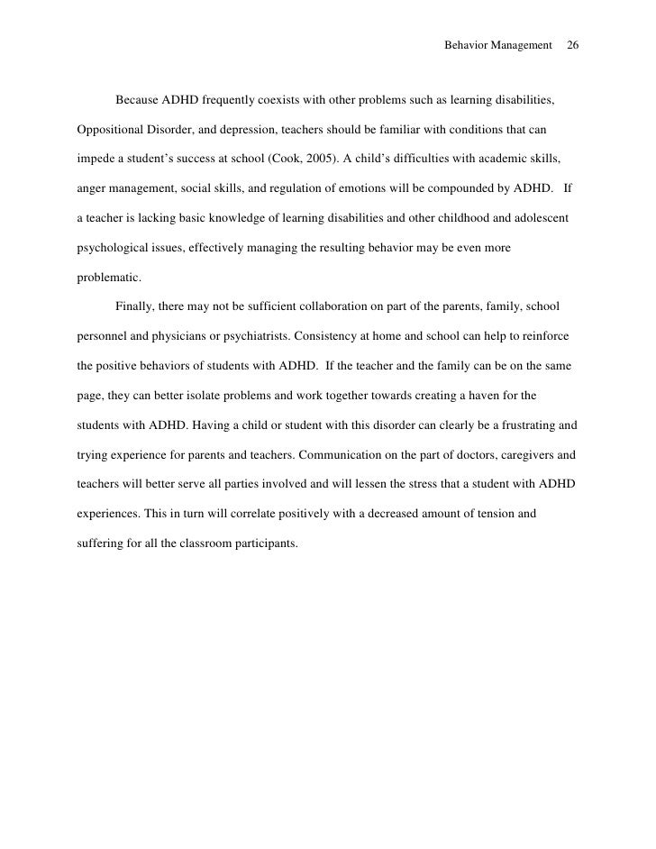 lacteos work essay Read about symptoms and management of lactose intolerance, a condition in which you have digestive symptoms after you consume foods or drinks that have.