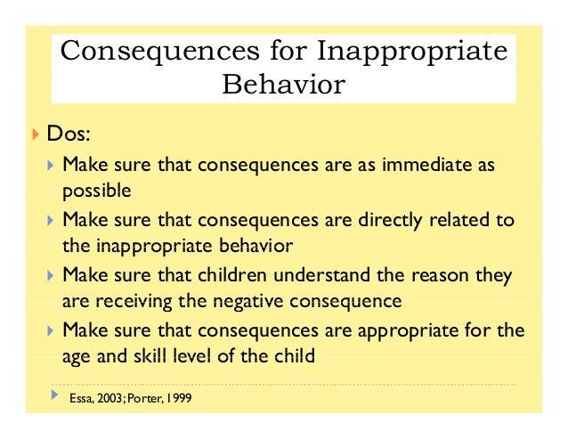 Behavior management childcare_training (1)