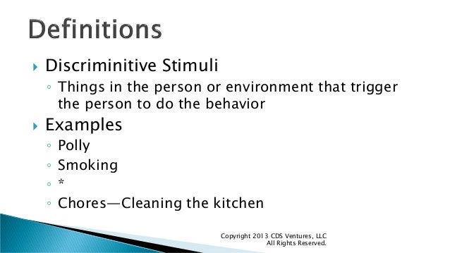 Behavior modification basics for Kitchen set environment variables