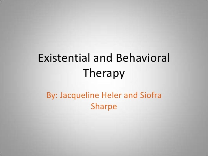 an existential view of grief counselling Start studying chapter 6- existential therapy learn vocabulary, terms, and more with flashcards a are dealing with grief and loss the existential view is based on a growth mode and conceptualizes health rather than sickness true.