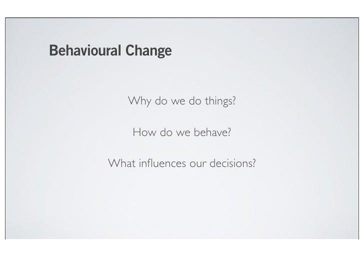an introduction to behavioral economics pdf