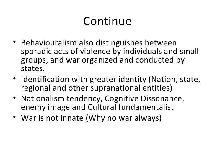 a comparison between the violent and non violent approaches to the issue of terrorism The evidence you have just seen regarding the dramatic differences between patriarchal terrorism and common couple violence in terms of gender, per couple frequency of incidents, escalation, and reciprocity should serve as a warning that until further notice we have to assume that the answers to all of our important questions may be different.