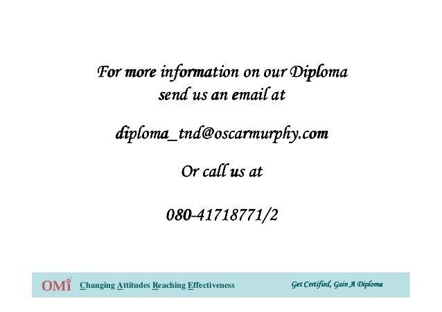 Get Certified, Gain A DiplomaGet Certified, Gain A DiplomaGet Certified, Gain A DiplomaGet Certified, Gain A DiplomaChangi...