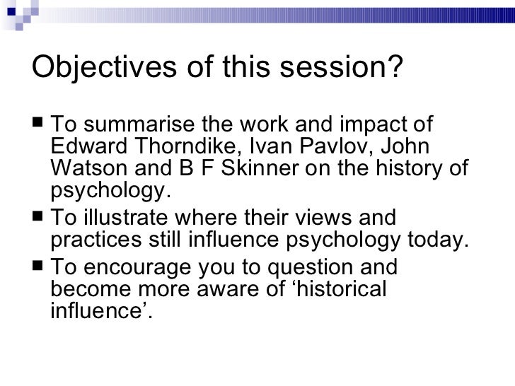 topics for business essay holocaust