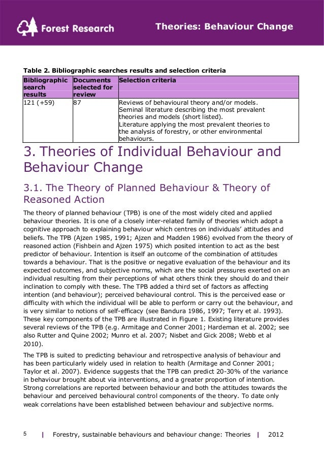a critique of the behavioural theories Personnel psychology 2011, 64, 7–52 trait and behavioral theories of leadership: an integration and meta-analytic test of their relative validity.