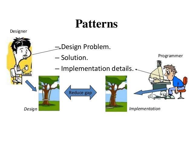 Behavioral Pattern ByPriyanka Pradhan Impressive Behavioral Patterns