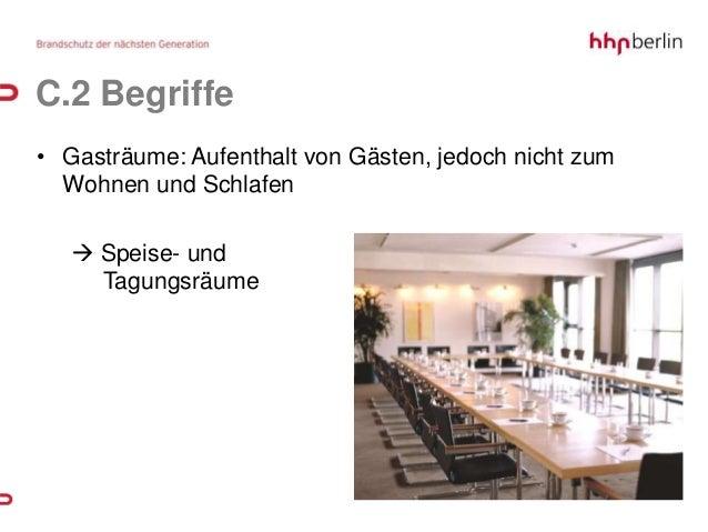 Besondere anforderungen an den baulichen brandschutz im hotel for Besondere hotels berlin