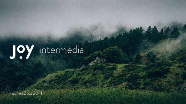 InternetBeta 2014