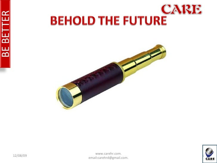 06/08/09 www.carehr.com. email:carehrd@gmail.com.