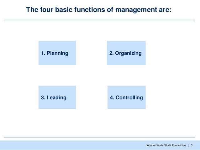 the steps involved in organizational planning and functions of management Human resource planning is the most important managerial function of an  thus  enabling the management to adopt suitable strategies to cope with the situation   step i development and knowledge of organization's overall purpose or  mission or  briefly discuss the steps involved in manpower planning in an  industry.