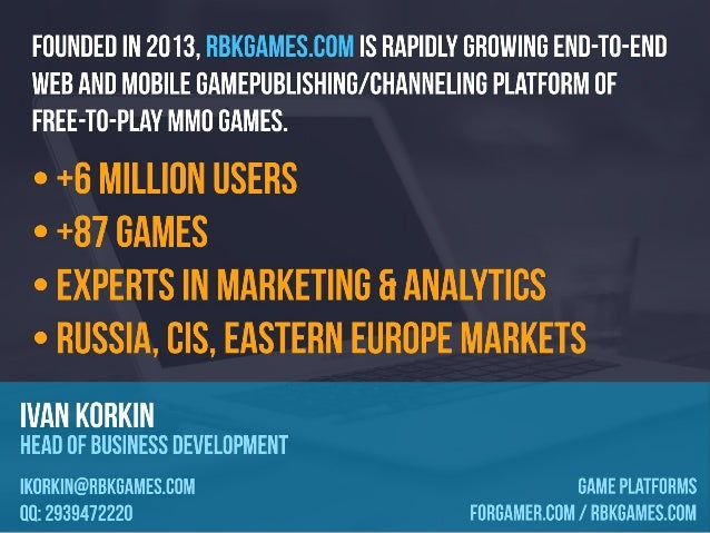 Russian: A Key to 15 Eastern Europe Mobile Markets