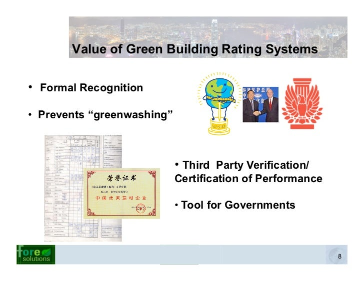Leed rating systems us green building council home for Leed for homes rating system